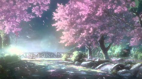 Anime Style Wallpaper - amv disney remix anime style