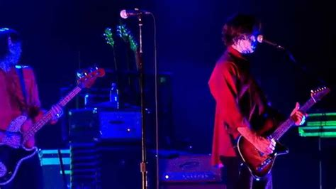 decoration day drive by truckers drive by truckers quot space city quot ga theatre athens