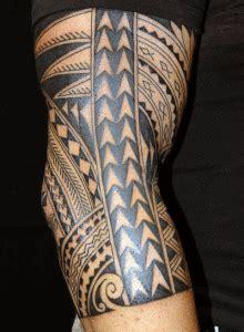 tattoo tribales
