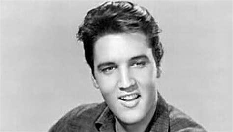 Elvis Images Elvis