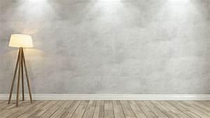 Mur En Béton : les qualit s du b ton ~ Melissatoandfro.com Idées de Décoration