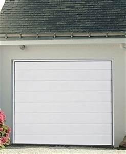 Acheter Un Garage : porte de garage electrique acheter un portail pas cher sfrcegetel ~ Medecine-chirurgie-esthetiques.com Avis de Voitures