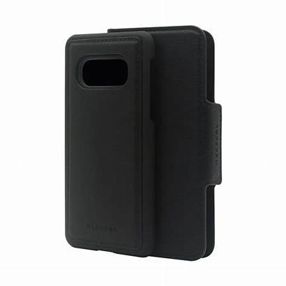 Wallet S10e Galaxy Case Larger Display