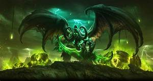 Wow Id Sehen : blizzard rolls all of world of warcraft 39 s expansions into the subscription fee ~ Watch28wear.com Haus und Dekorationen