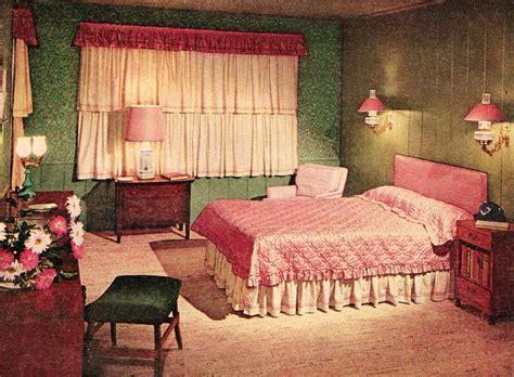 bedroom ideas  pinterest dressing table