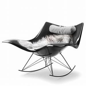 Nackenkissen Für Sessel : felle f r stingray von fredericia ~ Buech-reservation.com Haus und Dekorationen