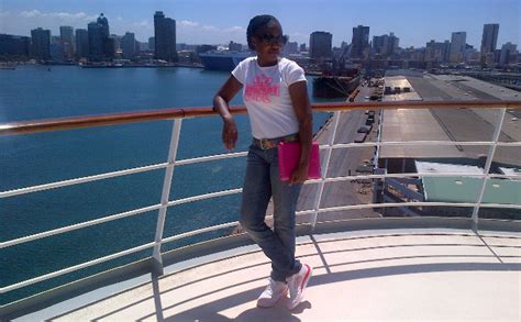 Boat Cruise In Durban For A Day by Cruises To Mozambique From Durban