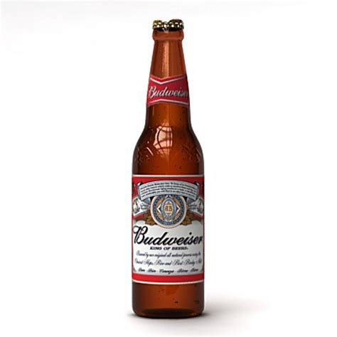 budweiser beer ml reviews details  prices