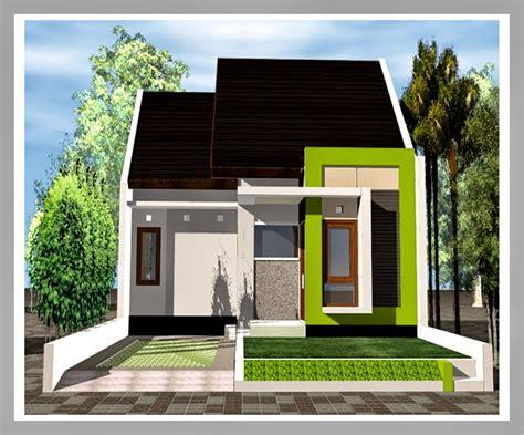 desain rumah sederhana ala pedesaan desain rumah sederhana ala