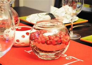Easy & Inexpensive Christmas Centerpieces Pretty Real