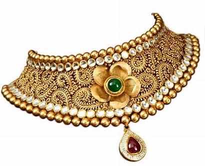 Jewellery Transparent Necklace Jewelry Clipart Jewel Costume