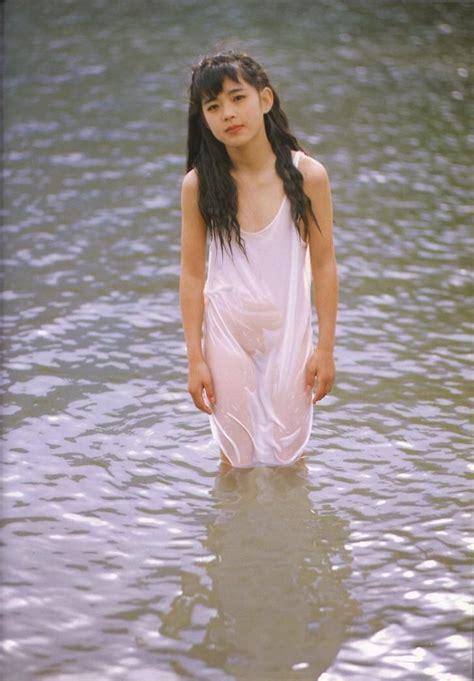 Download Sex Pics Nozomi Kurahashi Nude Picture Hd