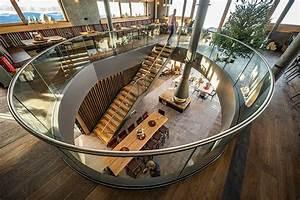 Die Treppe Freudenstadt : gipfel treppe frammelsberger treppenbau ~ Orissabook.com Haus und Dekorationen