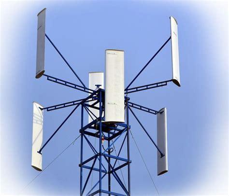 Ветрогенераторы российского производства цена преимущества и недостатки . slark energy интернетжурнал об альтернативной энергии
