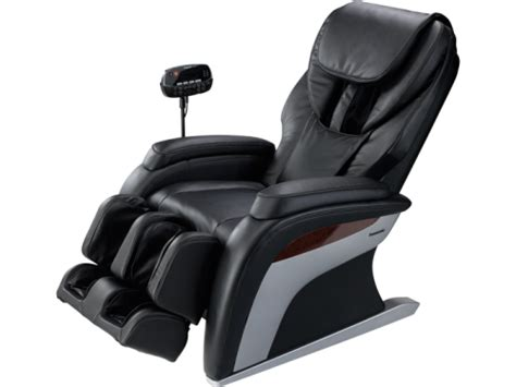 national chair ep ma70cx real pro thermal
