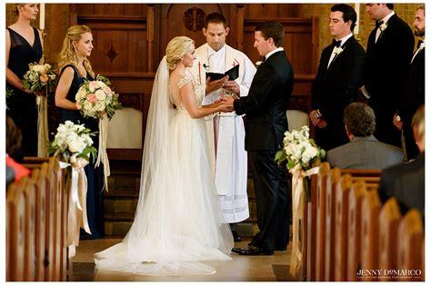 driskill hotel wedding erin  dave jenny demarco