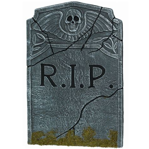 Halloween Tombstone Names Scary by Tombstone For Halloween Quotes Quotesgram