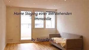 Home Staging Vorher Nachher : vorher nachher home staging youtube ~ Yasmunasinghe.com Haus und Dekorationen