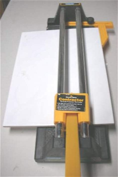 Best Score And Snap Tile Cutter by Tile Cutter Tiling Tools Tiling