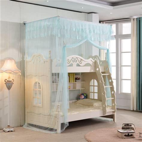 lit superpose pour tout petit maison design hosnya