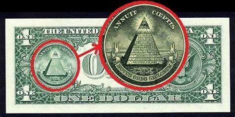Simbolo Degli Illuminati Gli Illuminati