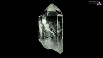 Quartz Arkansas Crystal Meaning Properties Bradford Anthony