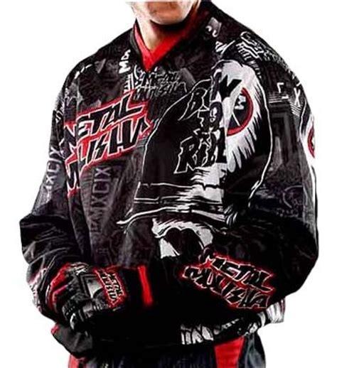 mulisha motocross boots mulisha broadcast mx jersey motorbike motorcycle