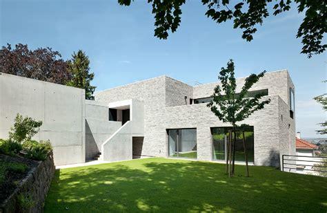 Bauen Mit Backstein by Architektenprofile Bauen Mit Backstein