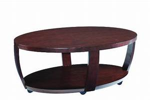 magnussen sotto wood oval cocktail table discount babooss With cheap oval coffee table