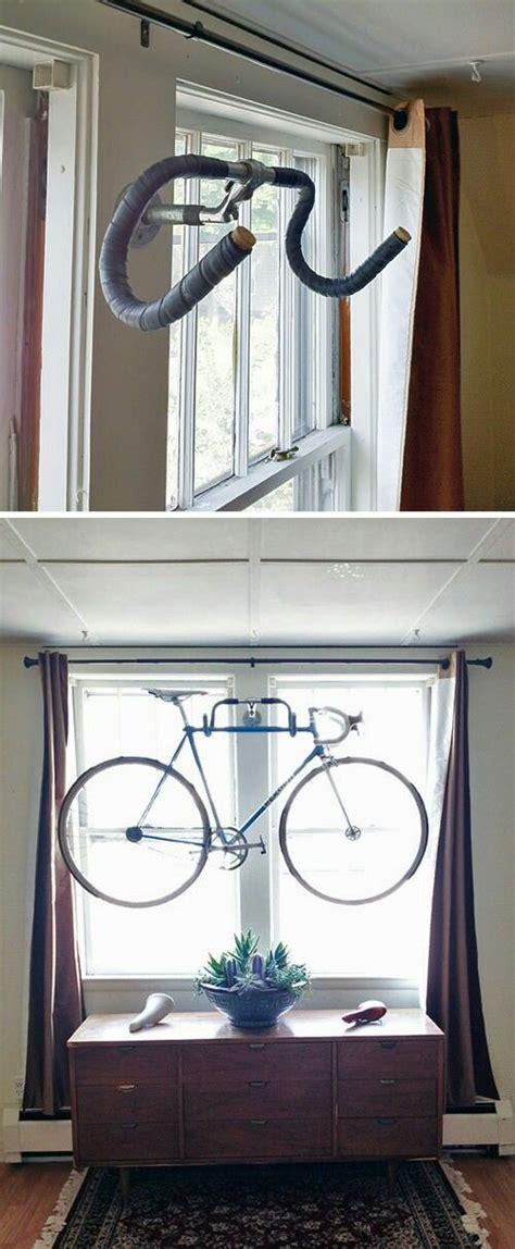 Garage Fahrrad Aufhängen by Cool Bike Holder Bikes Fahrrad Wandhalterung Fahrrad