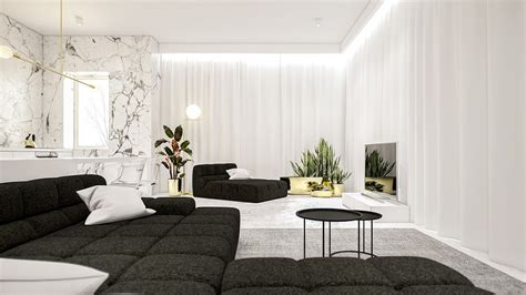 4 Small Apartments Showcase The Flexibility Of Compact Design : 5 Small Apartments Showcase The Flexibility Of Compact