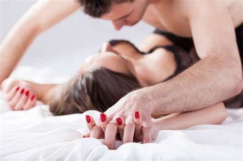 Conheça Os Benefícios Do Sexo Oral Na Mulher Para Ambos