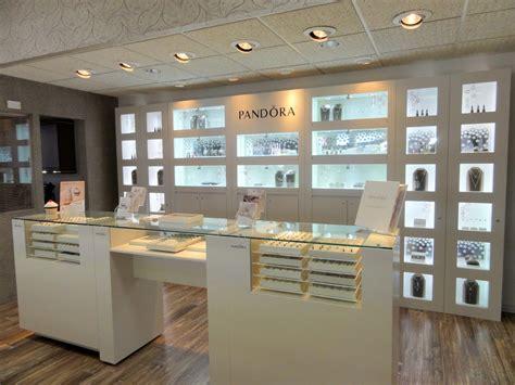 pandora jewelry stores   beautifulearthjacom