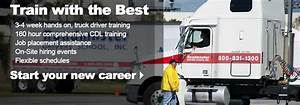Cdl School San Antonio Best Price Cdl School  623  792