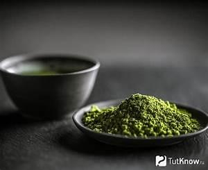 Как не купить подделку монастырского чая от диабета