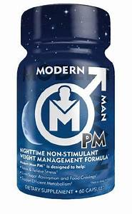 Pin On My Best Burn Fat While You Sleep Supplement Reviews