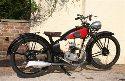 Peugeot Motorbikes by Peugeot Classic Motorcycles