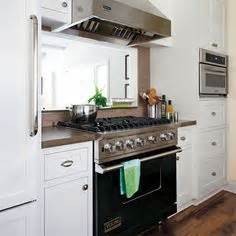 galley kitchen with pass through image result for images pass through kitchen into family 6784