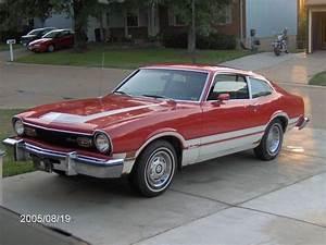 Fun Autos 77 : 35 best images about ford maverick 1970 1977 on pinterest cars sedans and station wagon ~ Gottalentnigeria.com Avis de Voitures