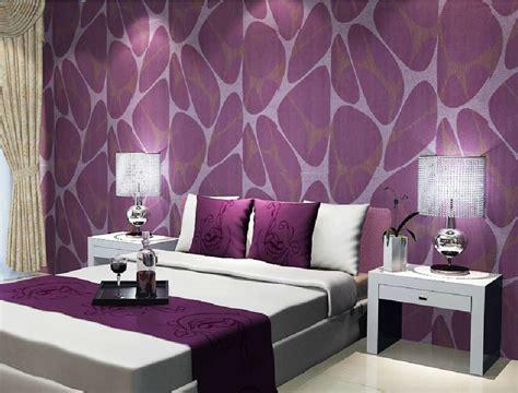 pin  raphael filippi  wall coverings wallpaper