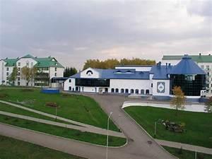 Оренбургская область лечение псориаза