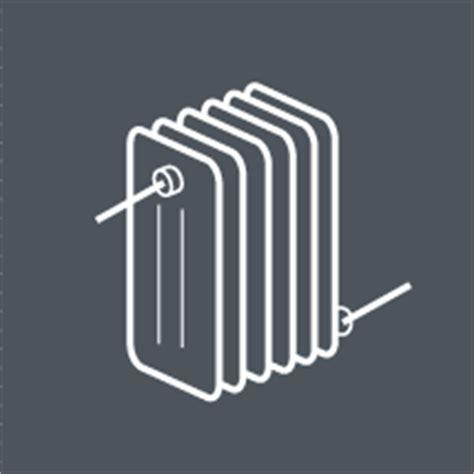 elbi vasi espansione elbi s p a termoidraulica dettagli prodotto puffer