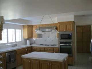 images of kitchens with oak cabinets help best paint color with oak cabinets 8980