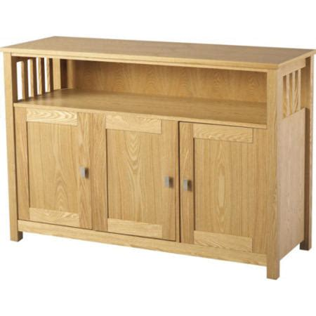 Ashmore Sideboard by Seconique Ashmore Sideboard Furniture123