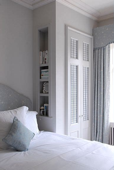 Fitted Bedroom Ideas For Small Rooms by Pin By Home Furniture On Bedroom Small Bedroom Wardrobe