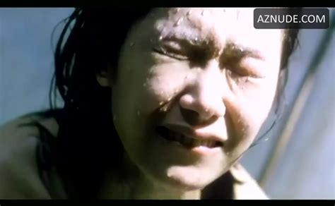 Nackt Angie Cheung  Angie Porno