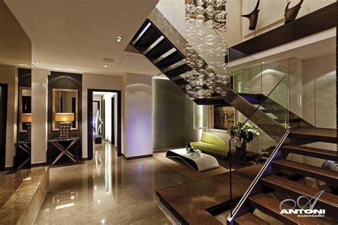 country homes interiors apartment 1 e architect