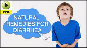 home remedies for toddler diarrhea health diarrhoea home remedies for