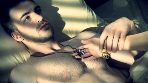 Hottest Chris Evans The Male Fappening