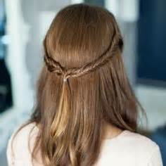 hair style for wedding everyday hair styles on braids braids 4681
